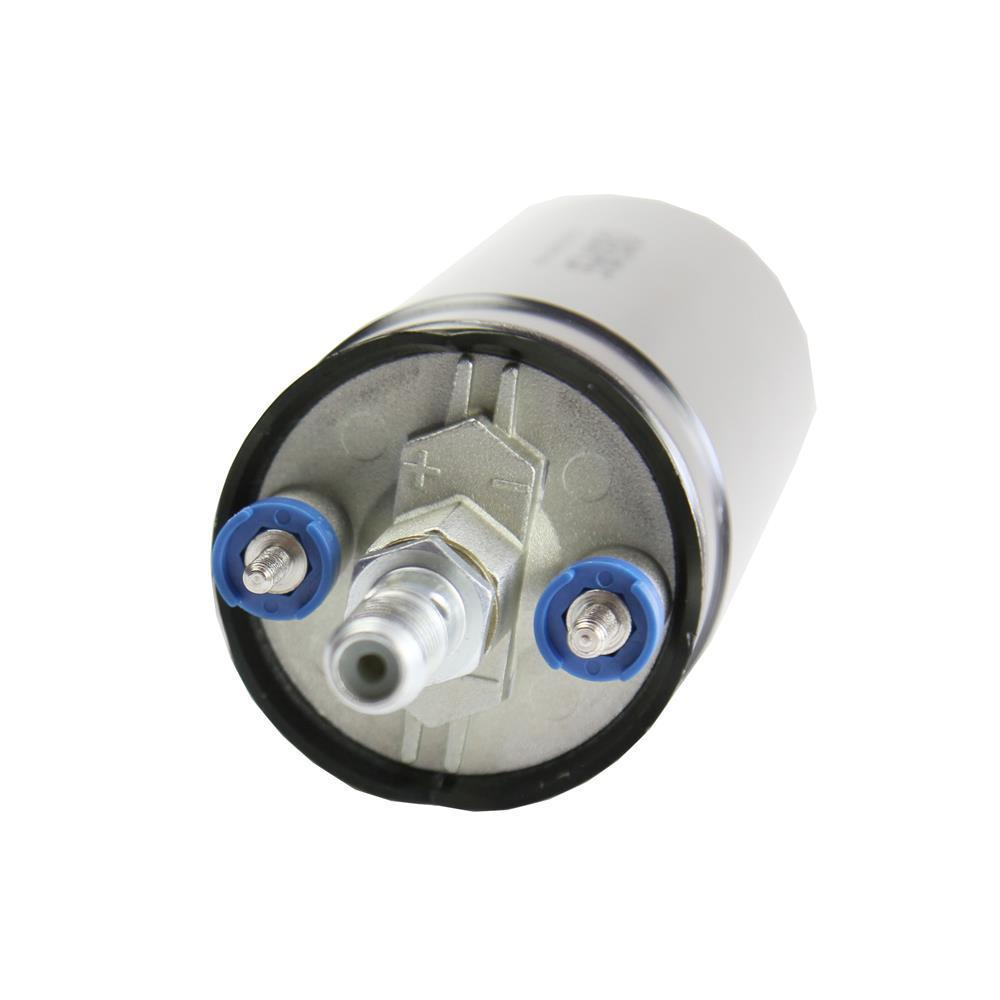 OSIAS 0580254910 Fuel Pump For Mercedes Benz 500SL 450SL 380SL 300SE 280E 190E