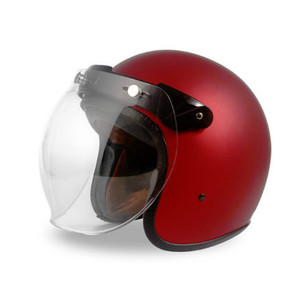 Image 5 - Helmets for Cross country Motorcycles Sunscreen Locomotives Half helmets Four season Electric Vehicle Safety Helmet