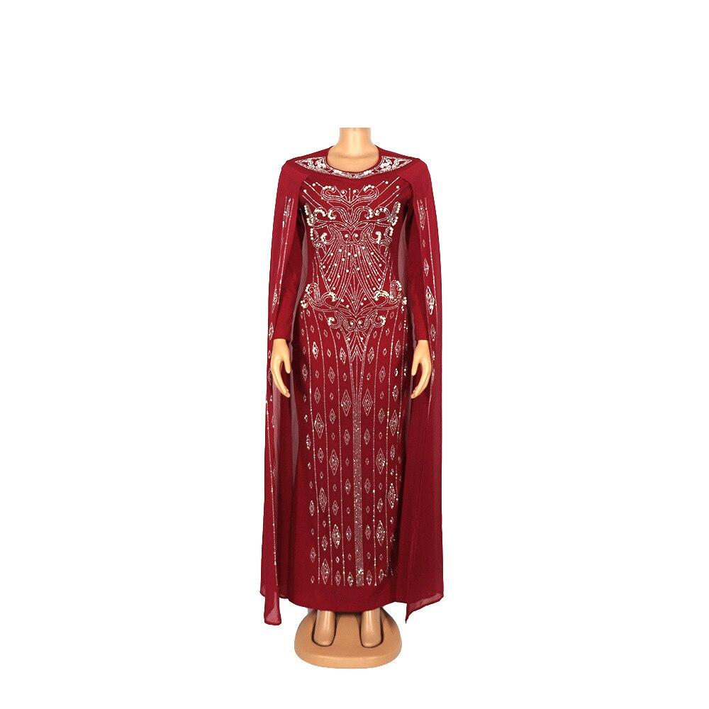 Muslim Fashion Cloak Dress Pakistani Dresses Abayas For Women Robe Islam Clothing Abaya Dubai Arabic Pearls