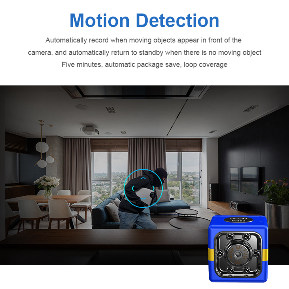 1080P HD Webcam web camera Built-in Microphone Auto Focus Angle of View webcam 1080p full hd camara web para pc web cam camara