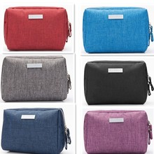Casual Travel Women Cosmetic Bag Zipper Make Up Function Makeup Case Organizer Storage Pouch Toiletry Beauty Wash Kit Bath Bags toiletry beauty wash bag visible mesh women cosmetic bag travel function makeup case zipper make up organizer storage pouch