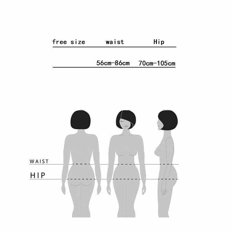 レース透明刺繍パンティーセクシーなランジェリーオープンクロッチセックス皮ひも女性のエロ下着斜視パンティー