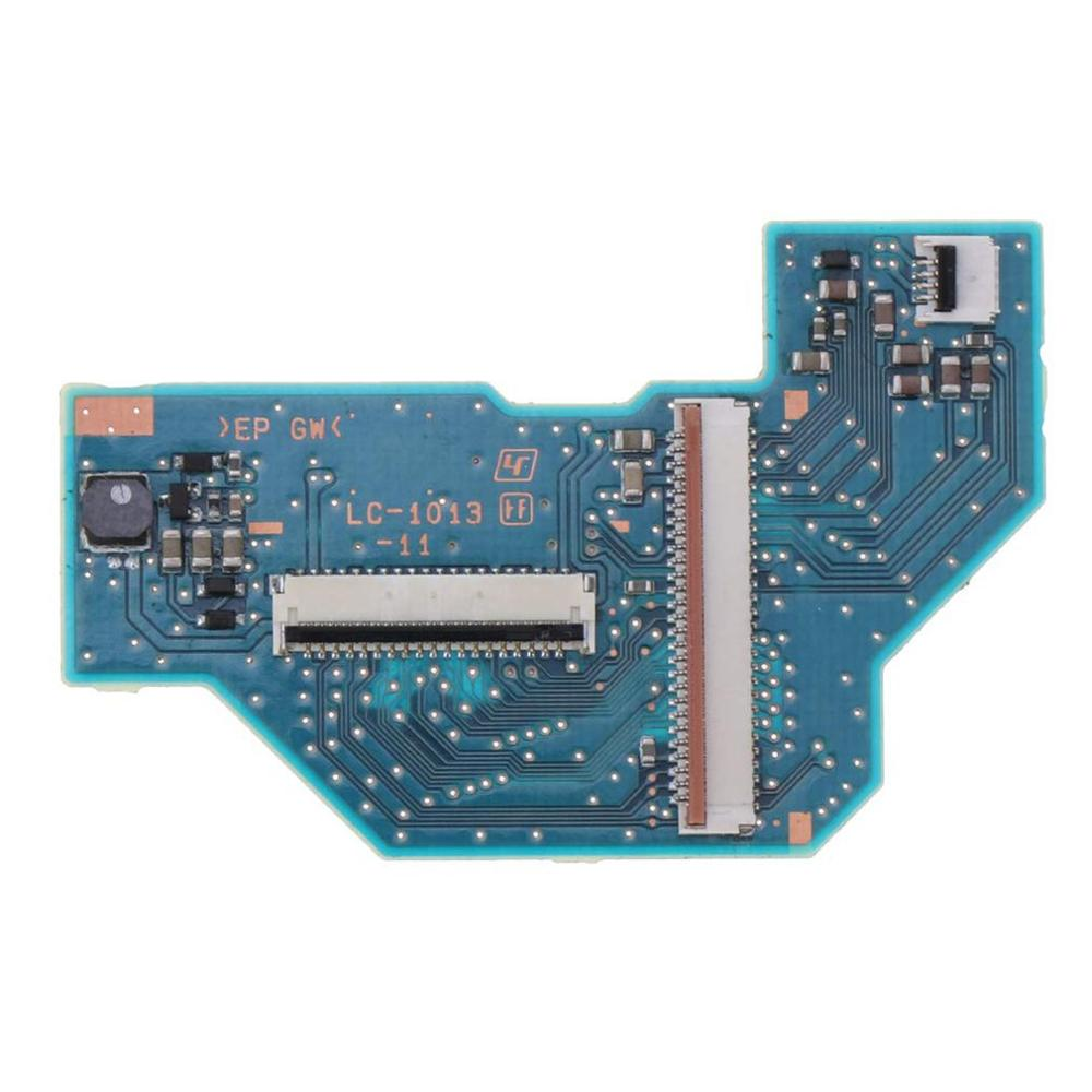 Repair Parts For Sony A7 A7S A7R ILCE-7 ILCE-7S ILCE-7R LCD Display Screen Driver Board PCB LC-1013-11 A1974834A