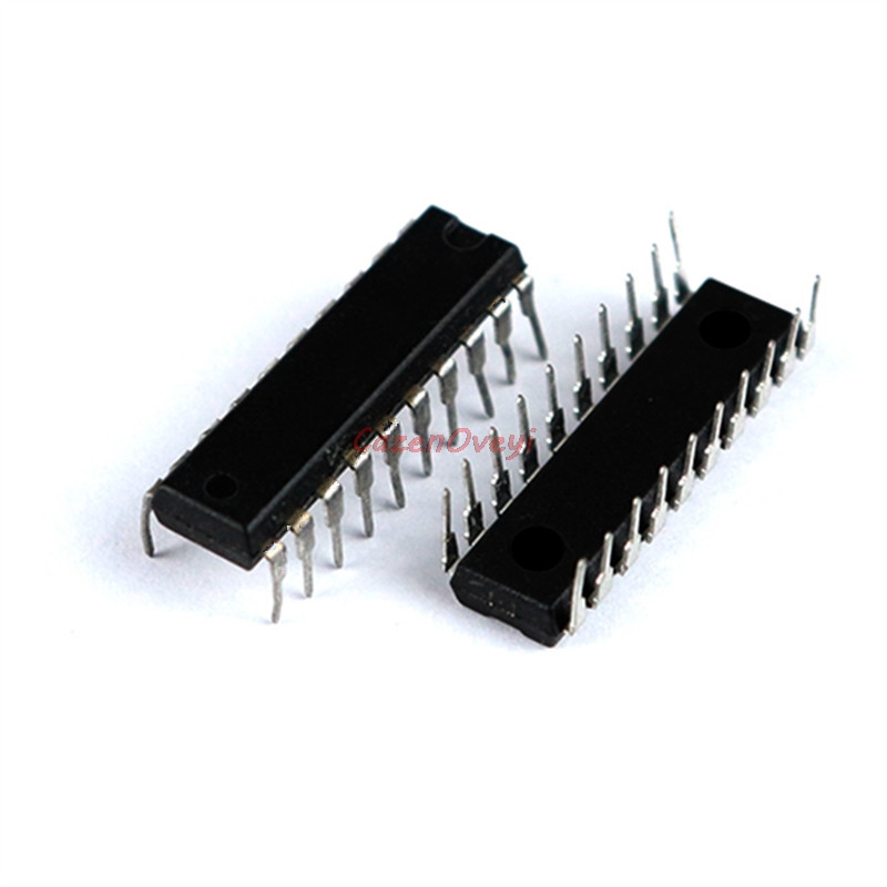 1pcs/lot MSP430G2553IN20 MSP430G2553IN MSP430G2553 M430G2553 DIP-20 In Stock