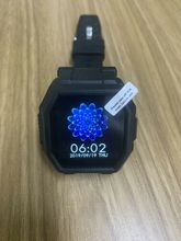 Very good store, very good watch for this price, fast delivery! The Smartwatch works well