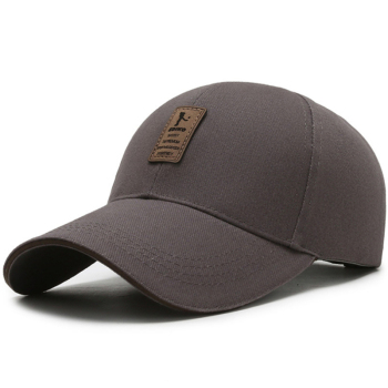 [northwood] 2020 men's baseball cap summer snapback hat golf caps for women bone gorras para hombre sun dad hats men trucker cap