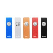 Hilidac Audirect Beam 2 Full MQA Rendering ESS9281C Pro DSD128 32Bit/384kHz Headphone Amplifier USB DAC Balanced 2.5mm/3.5mm