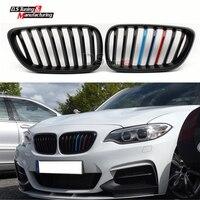 https://ae01.alicdn.com/kf/H724a758c1fbc455d97af5f3942bb79cag/2-Series-F22-M-Grills-BMW-F22-LCI.jpg