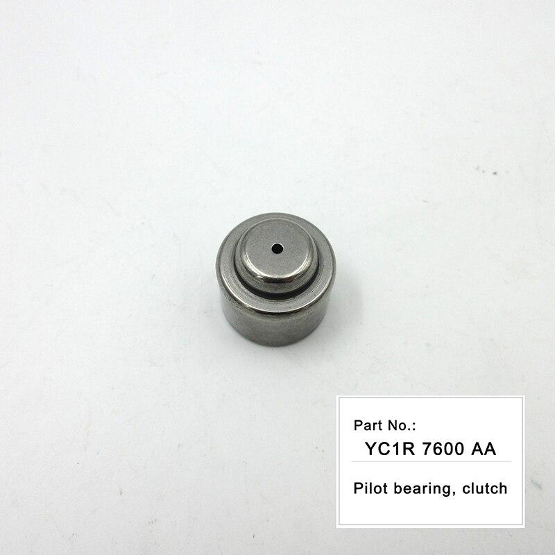 크랭크 마개 베어링 포드 TRANSIT MK6 MK7 2.2D 2.4D 2000-2014 1096277 YC1R7600AA LR004390