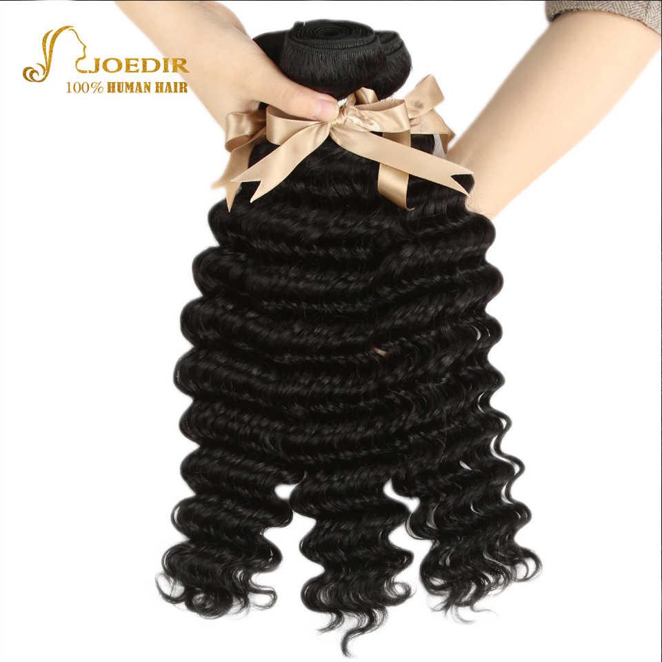 Необработанные индийские волосы queen Virgin Remy индийские глубокие пучки волнистых волос человеческие волосы плетение пучки Дело 3 4 пучки дело 30 дюймов пучки