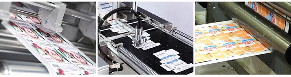 etiqueta digital pontos diy caso etiqueta customizável e design livre