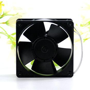 цена на Original Royal Fan TLHS459CV1-44-B37-AR 440V 20 / 18W 120 * 120 * 38mm cooling fan drive