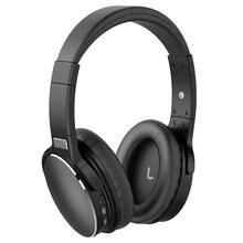Mikrofon Samsung Headphone Headset