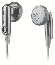 Philips SHE2610 kulaklık kulak tıkacı tipi değişim kapak walkman MP3 çalar CD tablet bilgisayar cep telefonu