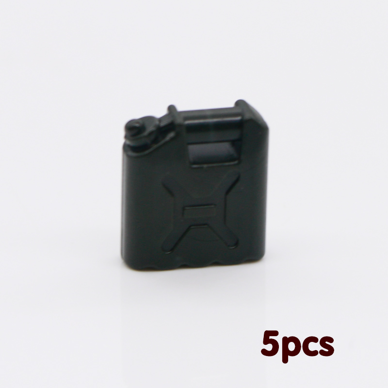 lego ww2 guns arm