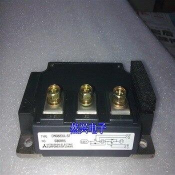 CM400DY-12NF CM600HA-24H quality assurance--RXDZ
