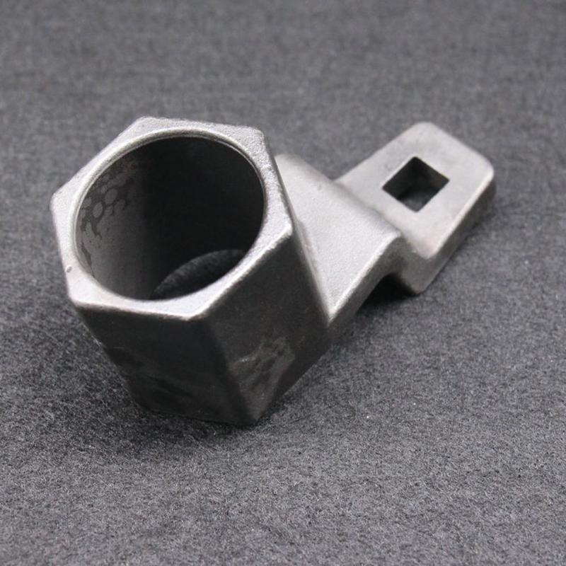 Acura Harmonic Damper Crank shaft Pulley Holder Removal Tool 50mm US Honda