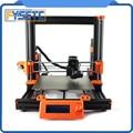 С настраиваемым потоком воздуха, клон kayfun Prusa i3 MK3S принтер Полный комплект 3D-принтеры DIY медведь MK3S в том числе Einsy-Рэмбо доска Prusa i3 MK3 для MK3S к...