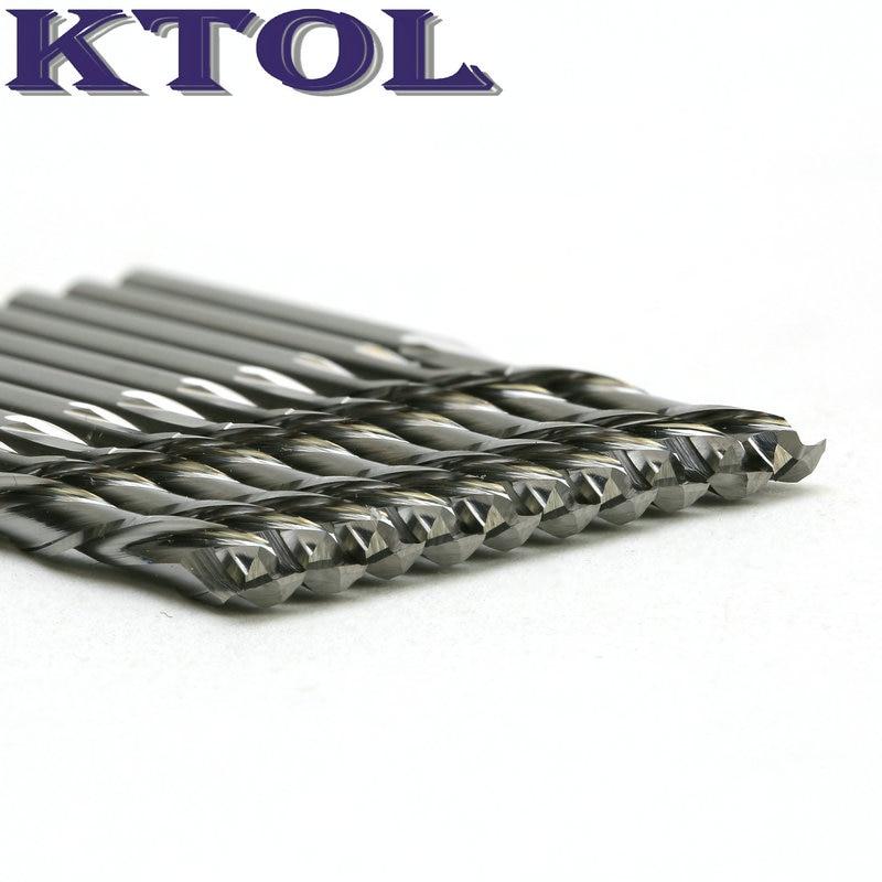 de madeira Router bits, Top metal duro fresa ferramentas