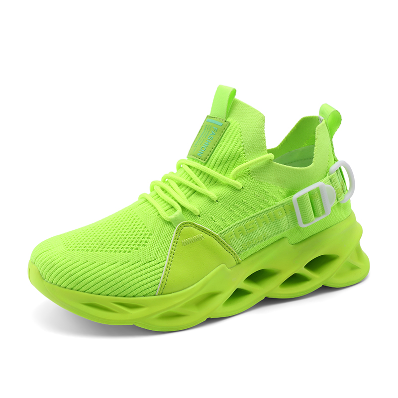2020 New Adult Products Shoes for Men Sneakers Super Popular Trainers Men Walking Cushioning Men's Shoes Zapatillas Hombre 15