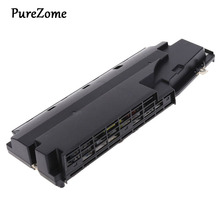 Power Supply Unit Adapter Replacement for Sony PlayStation 3 PS3 Super Slim APS 330 Gaming Accessories