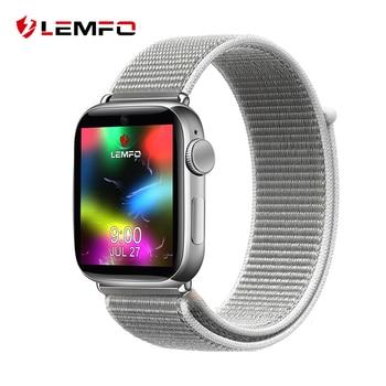 LEMFO LEM10 4G