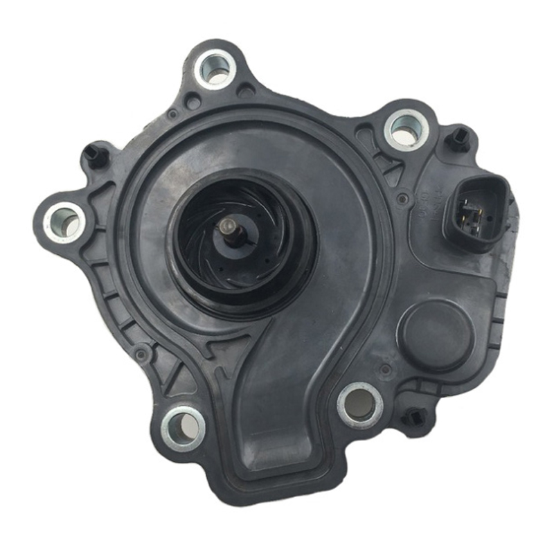 Electric Water Pump 161A0-29015 for Toyo ta Prius Le xus CT200h 2010-2015 AKWH