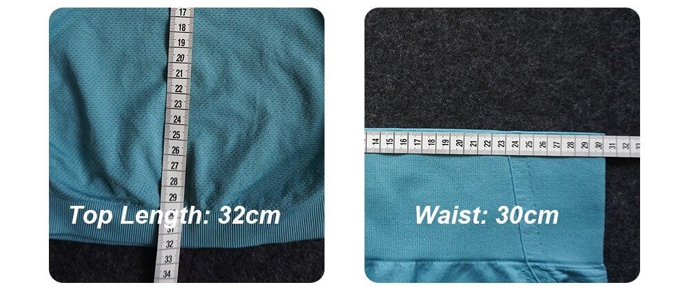 衣服尺寸测量_02