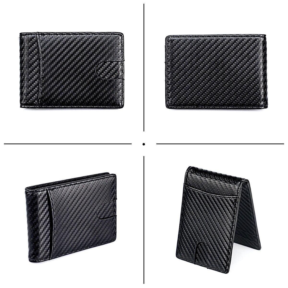 carteira carteira carteira carteira carteira carteira carteira
