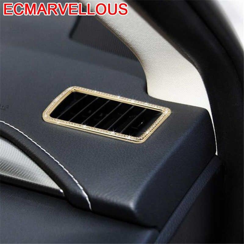 Accesorios Para Oto Aksesuar Voiture Accessoires Interieur Auto Sticker Decoration Car Accessories Interior FOR Lexus NX series