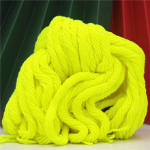 Yoyo Garden Professional 100pcs for The 24-Shares 130cm-Rope Unlimited