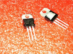 1pcs/lot L7806CV L7806 7806 TO-220 6V/1.5A In Stock