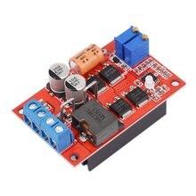 5A MPPT Solar Panel Regulator Controller Solar Charging Control Panel Battery Charging 9V 12V 24V Auto Switch