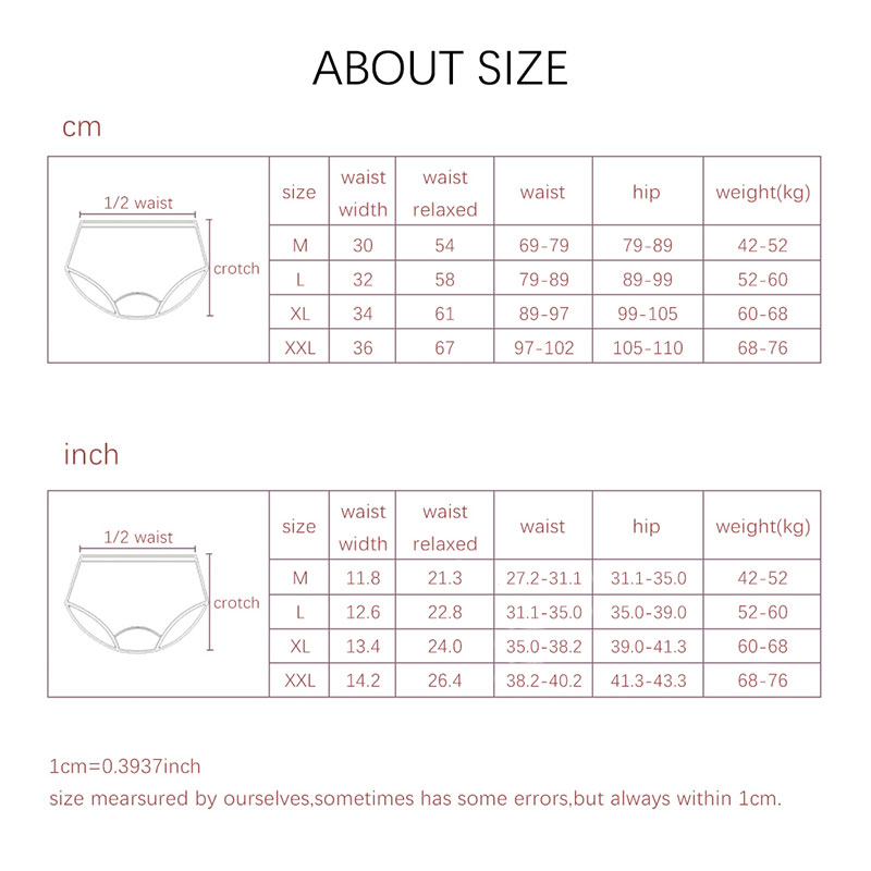 3 Pieces Sexy Panties Woman Lace Lingerie Low Waist Soft G String New Female Panties Underwear Woman Lace Thongs M XXL BANNIROU in women 39 s panties from Underwear amp Sleepwears