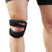 Метатарзальный наколенник спортивный защитный щиток голеностопного сустава протектор упражнений компрессионный сакрам пояс ОК ткань Пот-абсорбент