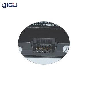 Image 4 - HP Probook 4730s 4740s 시리즈 633734 141 633734 151 633734 421 633807 001 HSTNN IB2S LB2S PR08