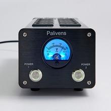цена на 2020 new arrive 3000W power filter purifier lightning protection Extension Socket American standard and global universal socket