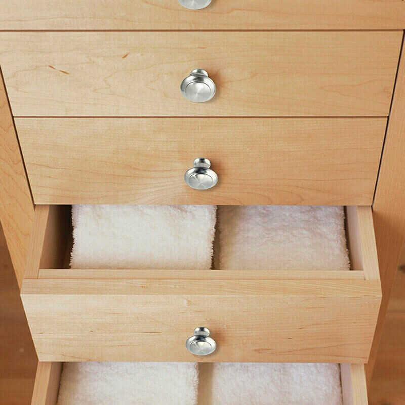 Knob For Kitchen//Bedroom//Cabinet//Door//Cupboard//Drawe Knob