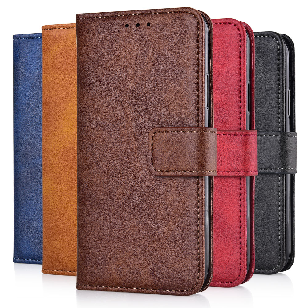 Leather <font><b>case</b></font> For <font><b>Samsung</b></font> <font><b>Galaxy</b></font> <font><b>A5</b></font> 2017 <font><b>A520</b></font> SM-A520F A520F <font><b>Case</b></font> Back Cover For <font><b>Samsung</b></font> <font><b>A5</b></font> 2017 Phone <font><b>Flip</b></font> <font><b>Case</b></font> <font><b>A5</b></font> 2017 <font><b>A520</b></font> image