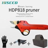 Oferta https://ae01.alicdn.com/kf/H725f62a061ee49e189de0b38d70391494/HDP818 CE certificado PROMOCIÓN DE podadora paquete 3 HDP818 1 conjunto una cuchillas completas.jpg