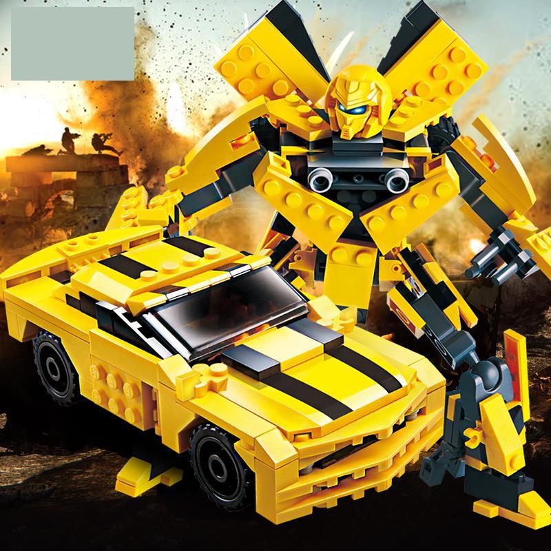 robot-yellow-car-bricks-city-building-blocks-sets-font-b-starwars-b-font-creator-educational-toys-for-children-225pcs-transformation