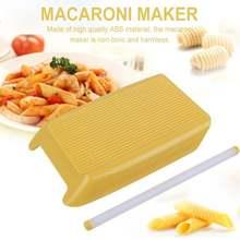 Спагетти макароны доска для макарон delicia детская пищевая