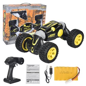 9903 1:10 2.4Ghz 4WD Remote Co