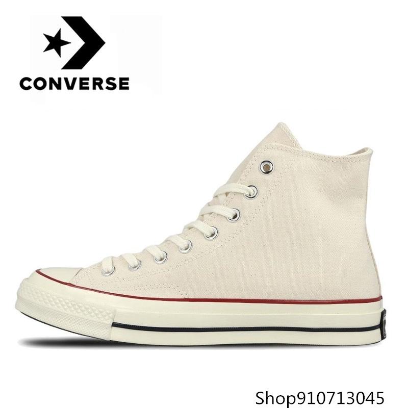 h-1970s-converse-a3