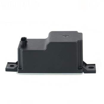 Voltage Transformer Voltage Converter A2059053414 2059053414 For Mercedes Benz w205 w213 C E GLC