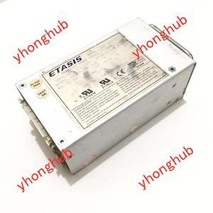 ETASIS EPR-301 Server Power Supply 300W PSU Sever Computer(China)