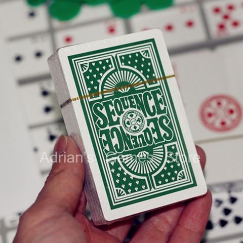 sequencia de jogos tabuleiro sequencia jogo