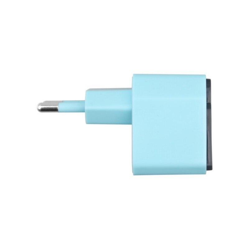 Cartes de mémoire de Port du répéteur 300M sans fil Stable à grande vitesse de WiFi - 3