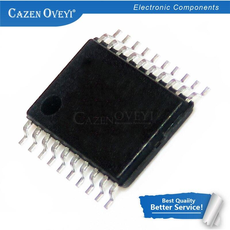 1 шт./лот PCF7941 PCF7941ATS КПМ 7941 SSOP-20 в наличии