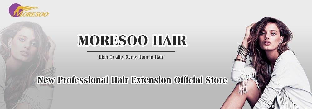 brasileiro toppers com clipes peruca perucas femininas
